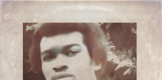 Quamina MP - Bongo EP