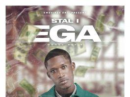 Stal i - Ega