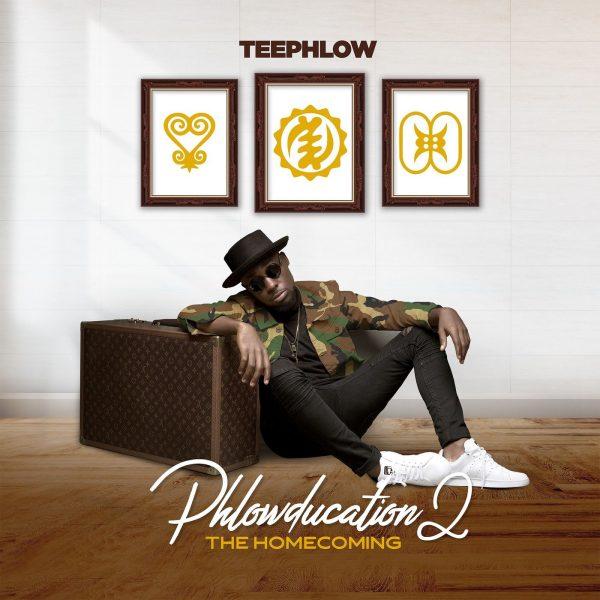 Teephlow Phlowducation 2