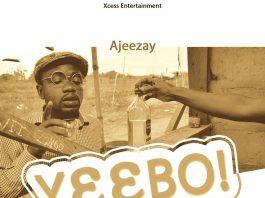Ajeezay - YEEBO