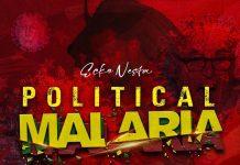 Ecko Nesta Political Malaria