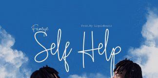Fameye - Self Help (Prod. by LiquidBeatz)