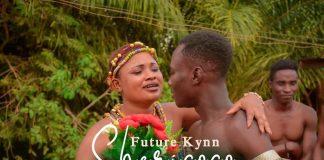 Future Kynn Shericoco Pic