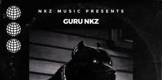 Guru - Who Born Dog (Prod. By Mr Hanson)