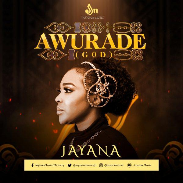 JAYANA AWURADE
