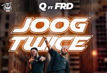 Q - JOOG-TWICE