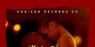 Kweku-Greene-Dombolo-cover-