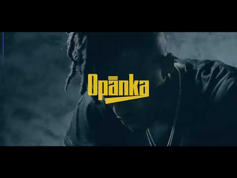 Opanka - Trying Times (Official Video)