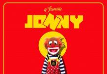 Samini - Jonny (Shatta Wale Diss)
