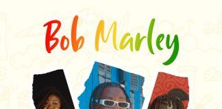 Wakayna – Bob Marley (Feat. Zanli x Renner) (Official Video)