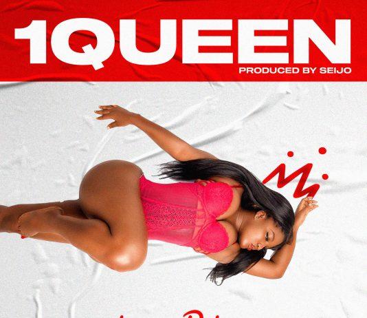 iOna Reine - 1Queen