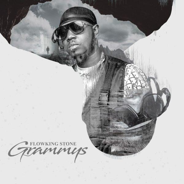 Flowking Stone - Grammys