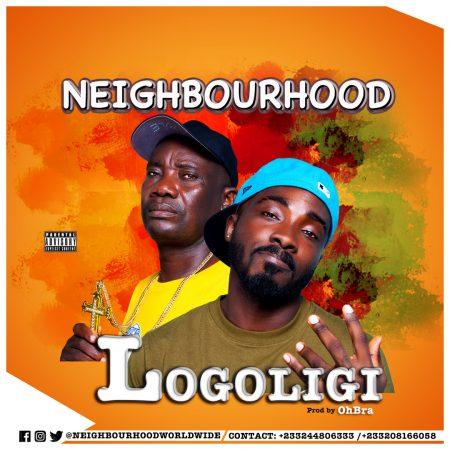 Neighborhood - Logoligi