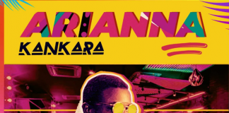 Kankara - Ariana