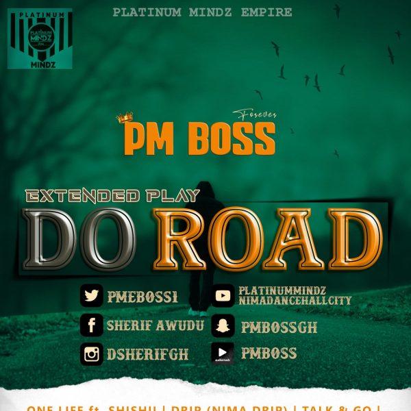 PM Boss