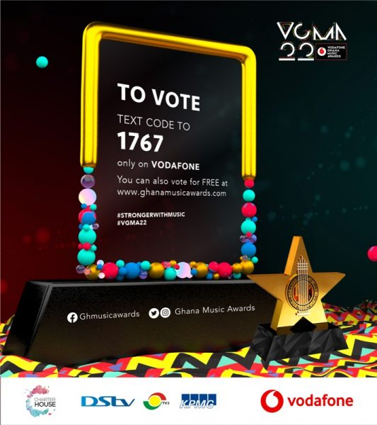 vote-06