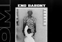 Eno Barony - Mommy (Prod. by Samsney)