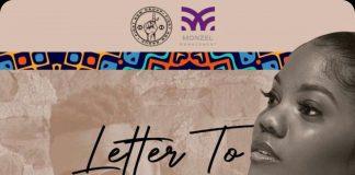 J Darko - Letter To Mama (Feat. Tulenkey) (Prod. By MOG Beats)