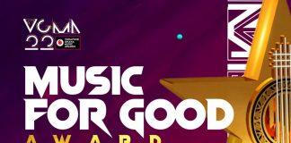 Music for Good