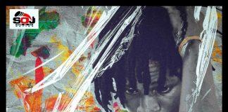 Ras Lipo - Stay Clean (Mixed by LoBz)