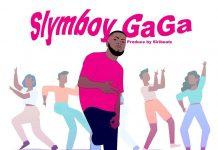 Slymboy