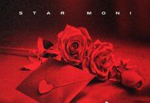 Star Moni - Proposal (Prod by TomBeatz)