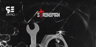 Strongman - Fix It (Viral Video)