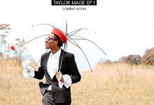 Roy X Taylor