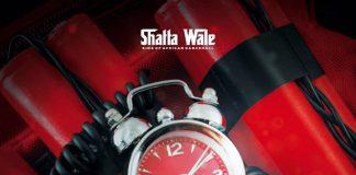 Shatta Wale - Bombers (Prod by Moneybeats)