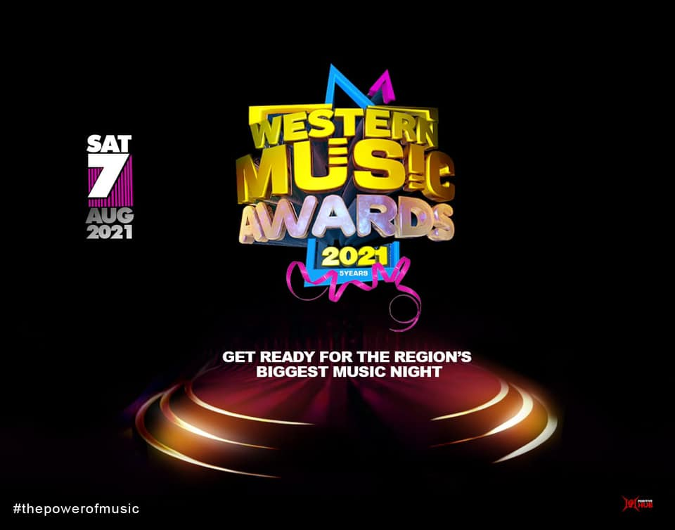 Kwame Bee to host 5th edition of Western Music Awards