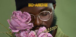 Bo-Arche