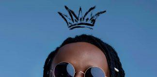 Fonye - King Fonye EP