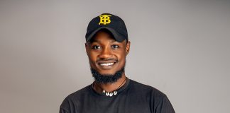 Ghanaian Musician Should Focus On Digital Promotion More than Any Other Promo - Vasco The Blogger Narrates