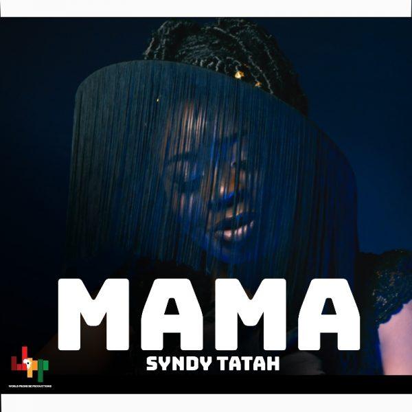 Syndy Tatah-Mama