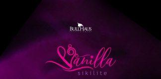 Vanilla – Sikilite