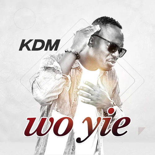 KDM WO YiE