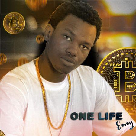 Emey – One Life (Prod. by B2)
