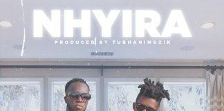 Strongman – Nhyira (Feat. Akwaboah) (Official Video)