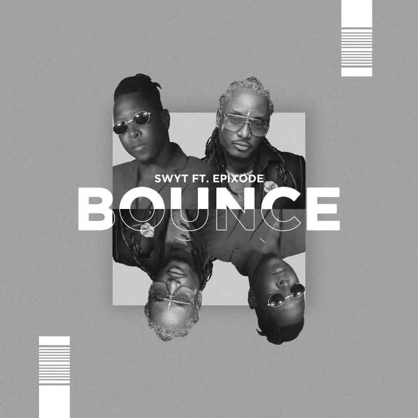 Swyt - Bounce (feat. Epixode)