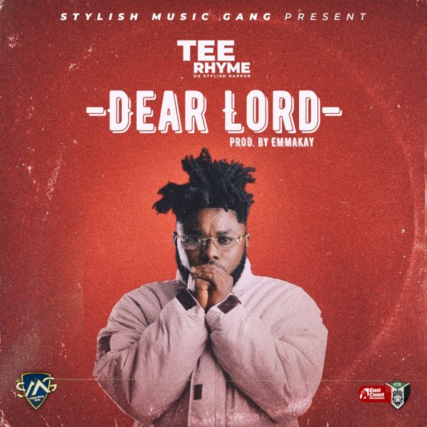 Tee Rhyme - Dear Lord (Official Video)