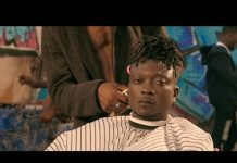 Kofi Jamar - Meye Gee (Feat. Fameye, Quamina MP & Tulenkey) (Official Video)