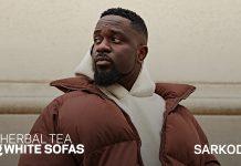 sarkodie-herbal-tea-white-sofa-recording-academy-grungecake-thumbnail